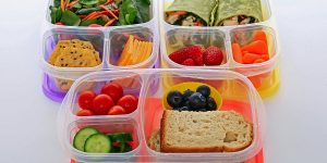 Top 10 Best Bento Lunch Boxes in 2017
