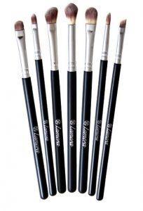 1-lamora-makeup-eye-brush-set