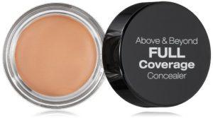 1-nyx-cosmetics-concealer