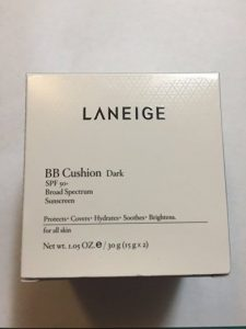10-laneige-bb-cushion