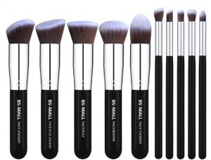 2-bs-malltm-makeup-brush-set