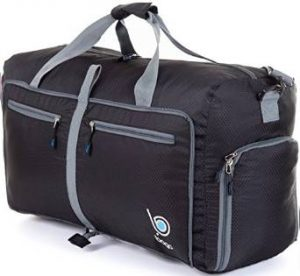 3-bago-travel-duffel-bag-for-women-men