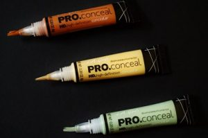 3-l-a-girl-pro-conceal-set