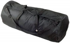 4-northstar-sports-duffle-bag
