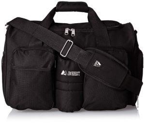 5-everest-gym-bag-with-wet-pocket