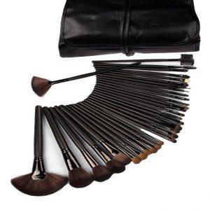 5-generic-black-rod-makeup-brush