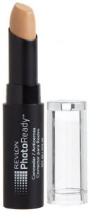 6-revlon-photoready-concealer