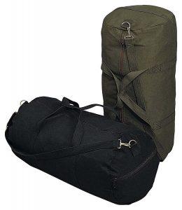 6-rothco-canvas-shoulder-bag
