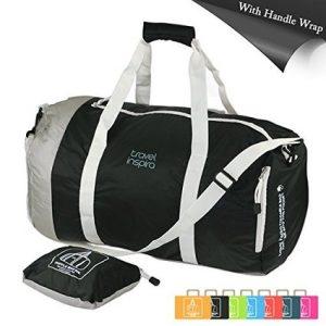 7-foldable-travel-luggage-duffle-bag