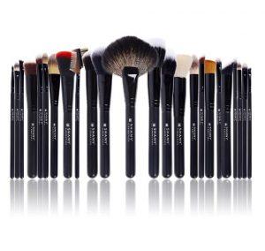 7-shany-pro-signature-brush-set