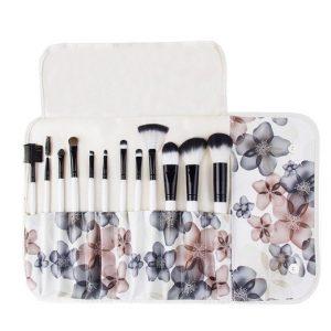 9-unimeix-professional-makeup-cosmetics-brushes-set
