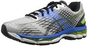 1-asics-mens-gel-nimbus-17-running-shoe