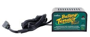 1-battery-tender-deltran-battery-charger