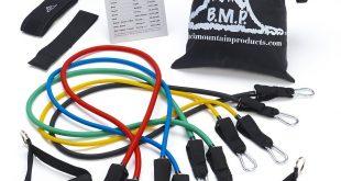 1-black-mountain-resistance-bands-set
