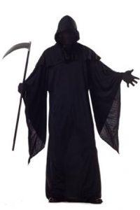 1-california-costumes-mens-horror-robe-costume