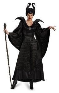 1-disguise-maleficent-black-christening-gown-costume
