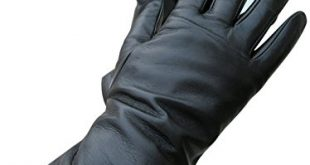 1-fownes-womens-cashmere-lined-lambskin-leather-gloves