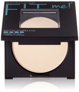 1-maybelline-new-york-matte-plus-poreless-powder