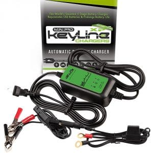 10-keyline-chargers-automatic-mini-pro-xp-car-battery-charger