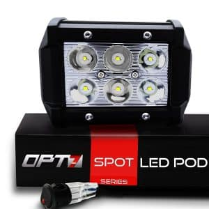 10-opt7-lighting-cree-xmount-led-pod
