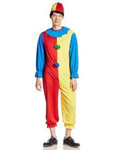10-rubies-costume-clown-costume