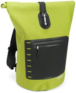 10-sealline-urban-backpack