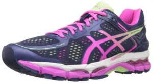 2-asics-womens-gel-kayano-22-running-shoe