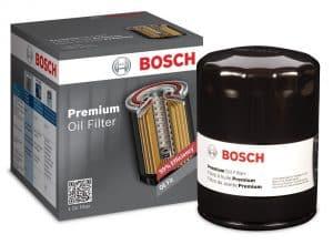 2-bosch-3330-premium-filtech-oil-filter