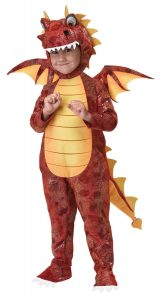 2-california-costumes-fire-breathing-dragon