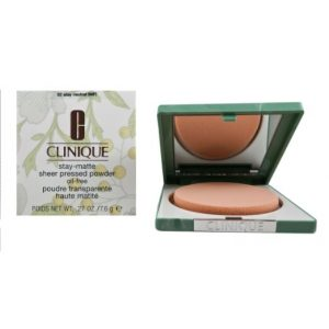 2-clinique-stay-matte-sheer-pressed-powder