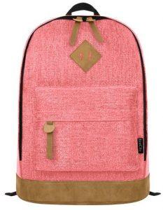 2-ecocity-unisex-classic-backpacks