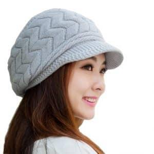 2-hindawi-women-winter-warm-knit-hat