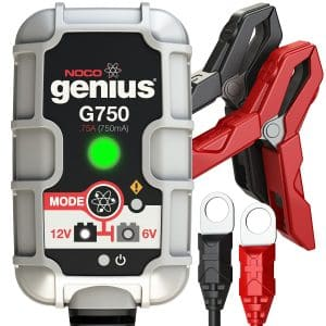 2-noco-genius-g750-ultrasafe-smart-battery-charger