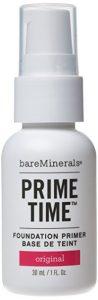 3-bareminerals-original-prime-time-foundation-primer