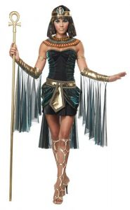 3-california-costumes-womens-egyptian-goddess-costume