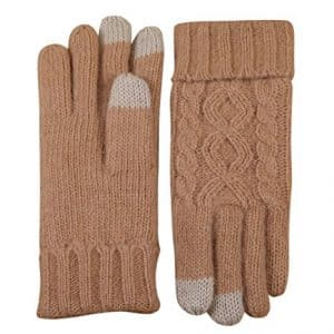 3-elma-womens-touchscreen-wool-knit-gloves