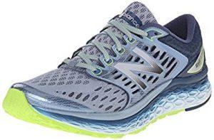 3-new-balance-mens-fresh-foam-1080v6-running-shoe
