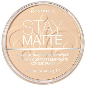 3-rimmel-stay-matte-pressed-powder