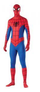 3-rubies-costume-spider-man-costume