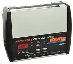 3-schumacher-speedcharge-fully-automatic-battery-charger