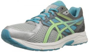 4-asics-womens-gel-contend-3