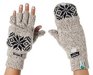 4-alkii-3m-thinsulate-thermal-insulation-fingerless-gloves