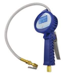4-astro-pneumatic-tool-3018-digital-tire-inflator