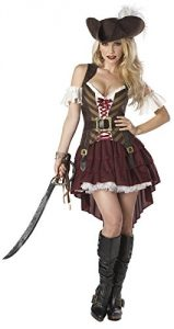 4-california-costumes-womens-sexy-swashbuckler-pirate-costume