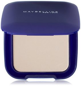 4-maybelline-new-york-oil-control-pressed-powder