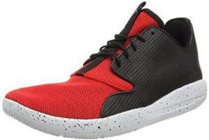 4-nike-jordan-mens-jordan-eclipse-running-shoe