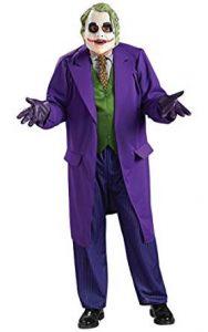 4-rubies-costume-the-joker-deluxe-adult-costume