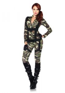 5-leg-avenue-pretty-paratrooper-costume