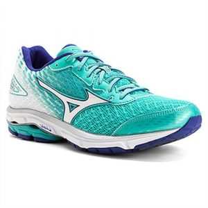 5-mizuno-womens-wave-rider-19-running-shoe