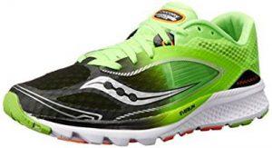 5-saucony-mens-kinvara-7-running-shoe